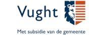 JNW Vught Logo